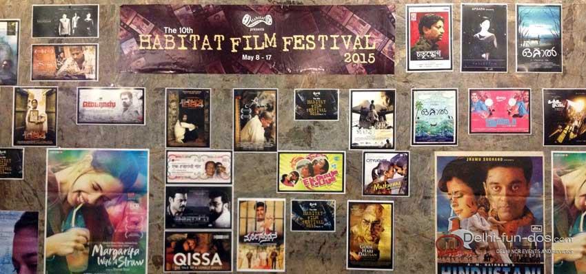 10th-habitat-film-festival-2015-reviews-kamal-hasan