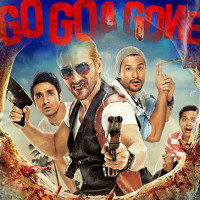 Go_Goa_Gone