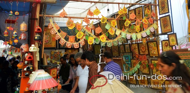 delhi blind school diwali mela 2013 dates Here are some of the best diwali melas in delhi: 1 blind school diwali mela: in association with the blind school association in new delhi check-out date i don.