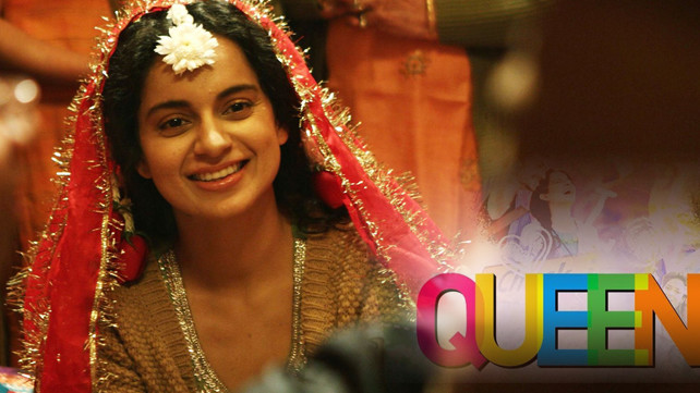 Queen-Hindi-Movie-Kangana-Ranaut-2014
