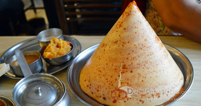 North And South Indian Dishes North-indian Dishes Along