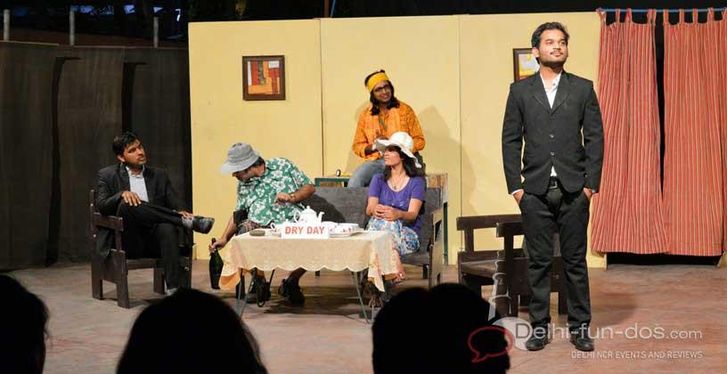 Tyger-Tyger-Khushwant-Singh-Saksham-Theater---cover