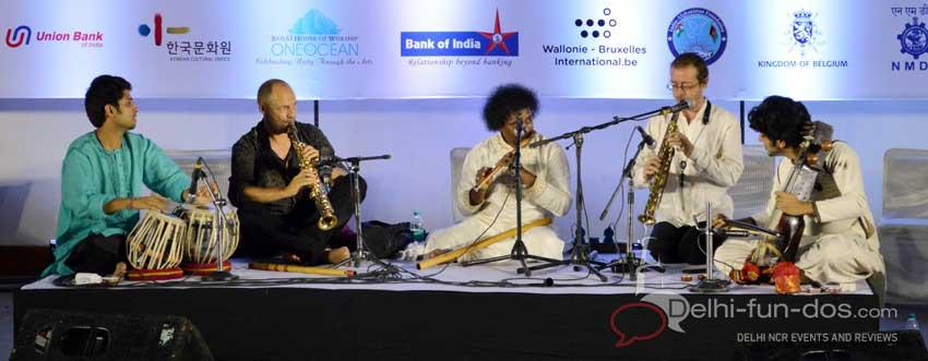 flute-jam-raas-rang-festival-2014