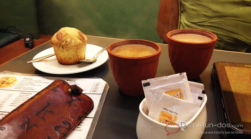 tea-Pot-Cafe-review-delhifundos
