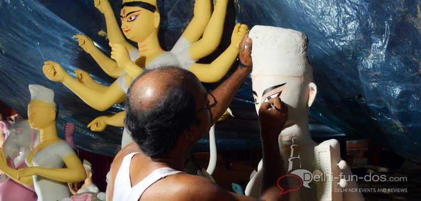 4-pre-Durga-Puja-Activities-in-Delhi-01