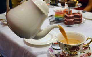 Goodricke-teapot