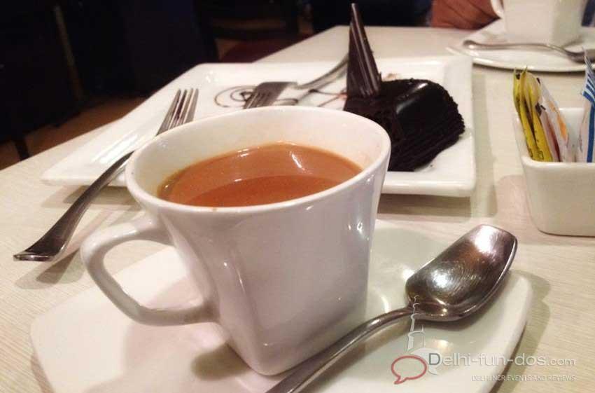The-Piano-man--passion-tea