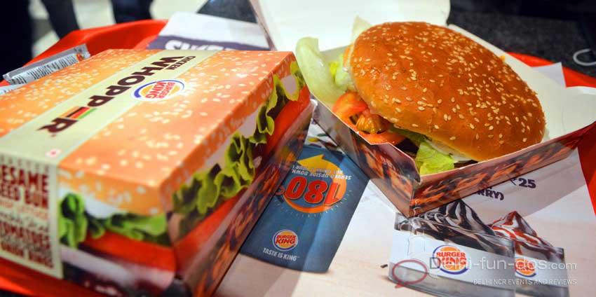Burger-King-Delhi-Saket