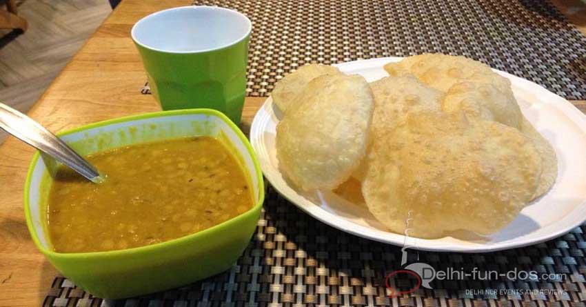 Bijoli-Grill-Delhi-review-delhifundos