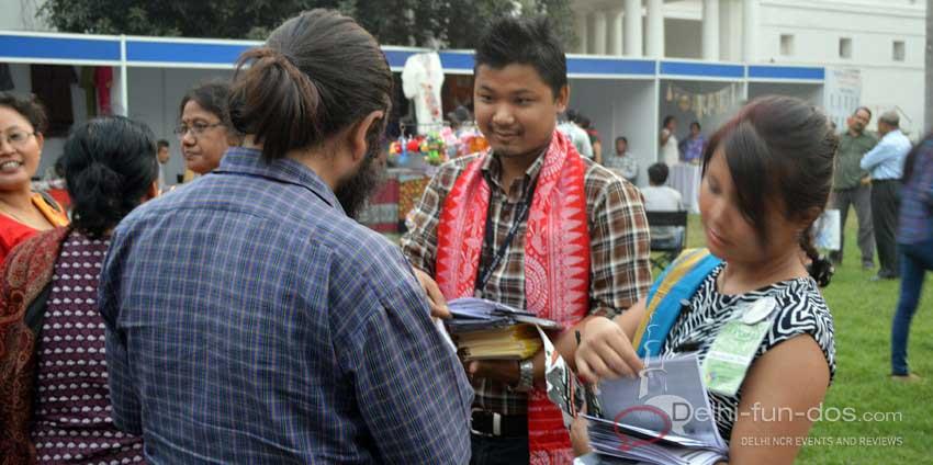 north-east-delhi-arts-festival-cover