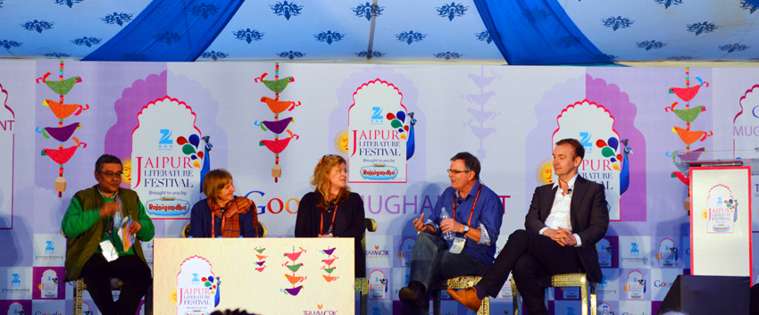 jaipur-literature-festival-litfest-2015-01