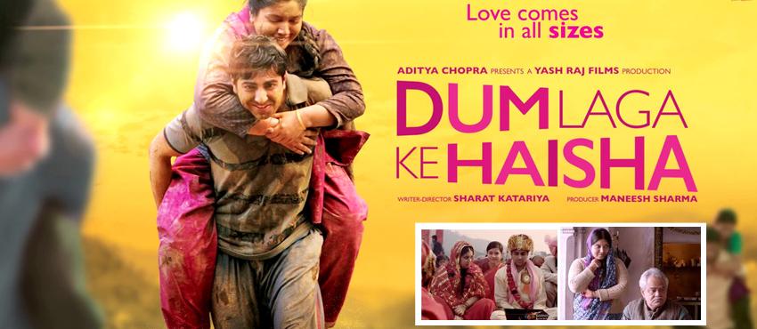 dum-laga-ke-haisha-reviews