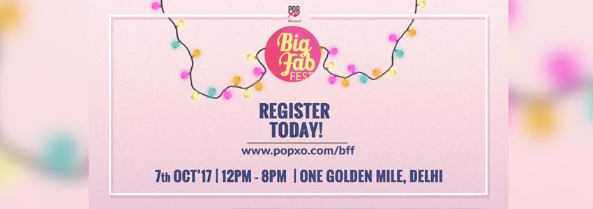 Big Fab Fest-2017