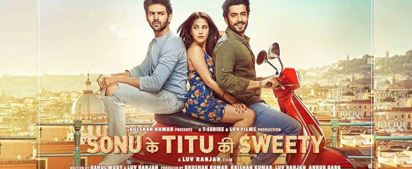 Hindi Comedy films in 2018 | Delhi-Fun-Dos com