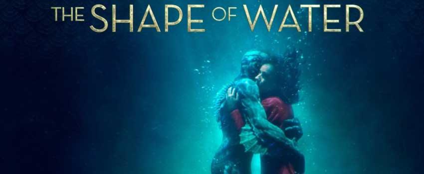 Oscar Winning Movies of 2017 | Delhi-Fun-Dos com