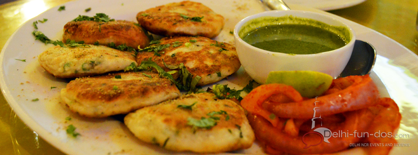 Hinglish-review-Pacific-Mall-eating-out-in-west-delhi