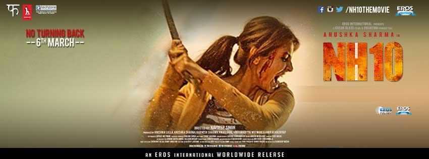 NH10-Movie-reviews-delhifundos