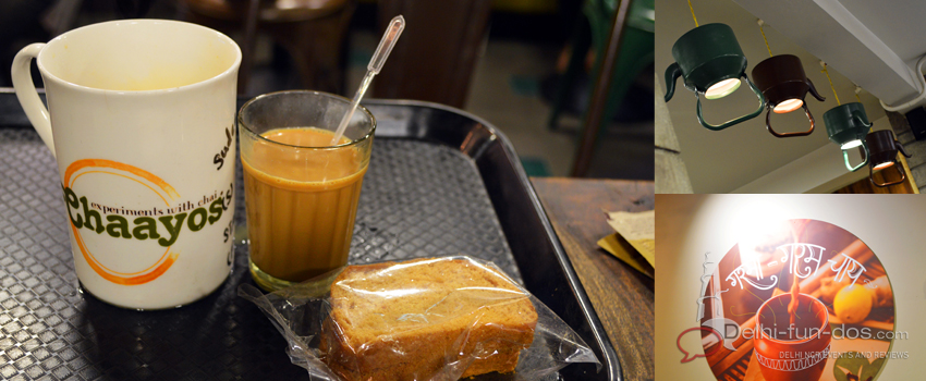 chaayos-SDA-market-review-delhifundos-tea-places-in-delhi