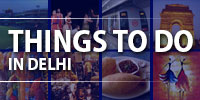 Things-to-do-in-Delhi