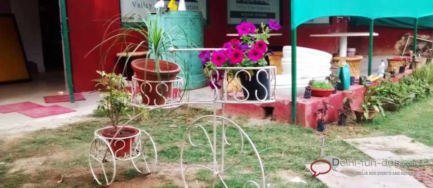 mamas-day-nursery-cafe-delhifundos-review