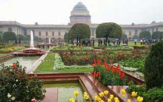 mughal-garden-reviews-delhifundos-10-things-to-do-in-Delhi