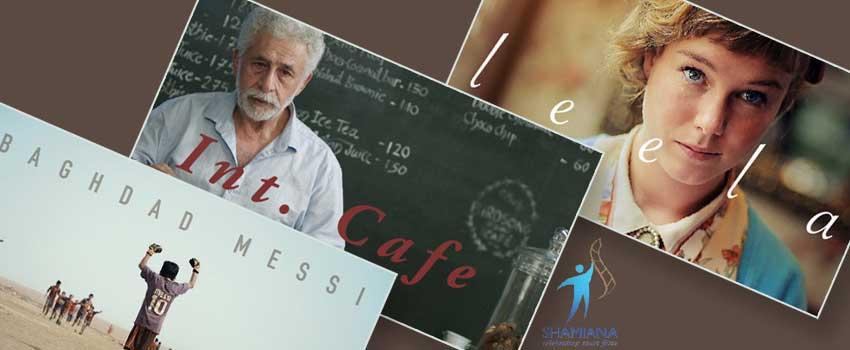 shamiana-short-films-boheme-delhi-events-reviews