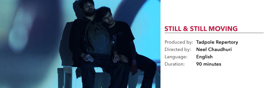still & still moving reviews delhifundos META awards