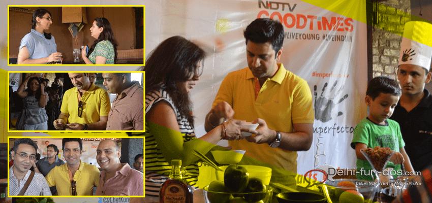 the-yellow-table-launch-ndtv-goodtimes-chef-kunal-kapoor