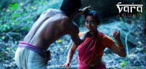 vara-a-blessing-review-delhi-fun-dos